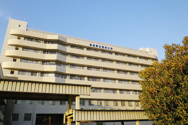 横浜 市立 市民 病院 移転